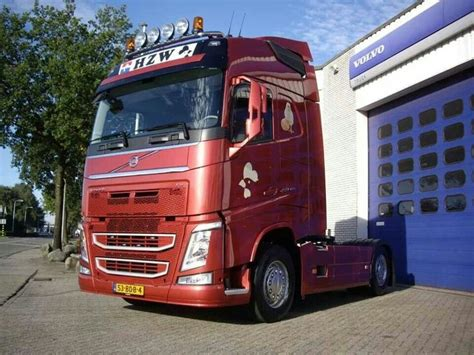 volvo trucks sweden 17 best images about volvo trucks sweden on