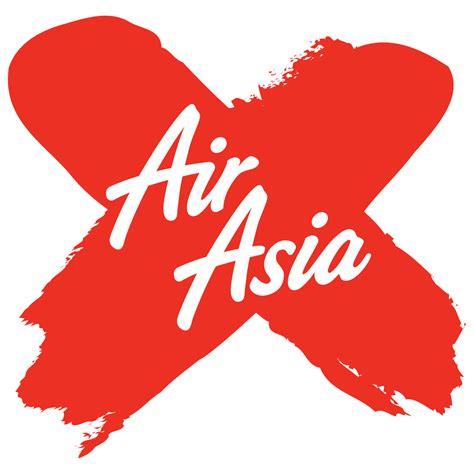 Airasia X Berhad | airasia x wikipedia