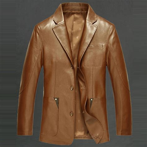 buy wholesale leather suit from china