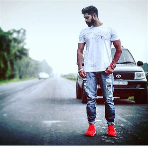 parmish verma biography parmish verma wikipedia details bio video director punjabi