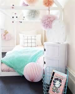 Pastel Bedroom 25 best ideas about pastel girls room on pinterest