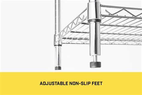 wire modular shelving 900 x 600 modular chrome wire shelving shelf storage steel