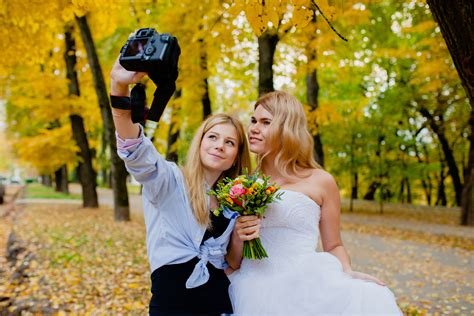 Wedding Hire Checklist by Hire Wedding Photographer In Melbourne For Wedding Or