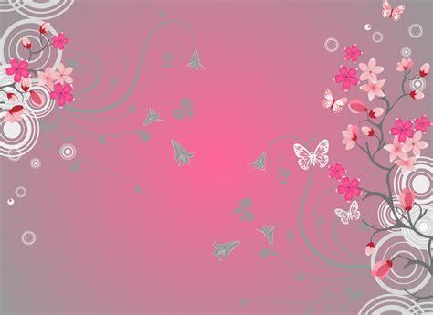 butterflies background pink butterfly backgrounds 183