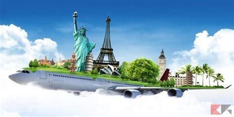 siti gratuiti vacanze i migliori siti per viaggi hotel voli navi e crociere