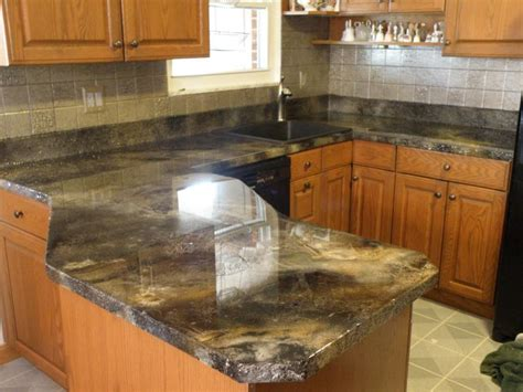 Beautiful Countertops by Beautiful Paint For Formica 4 Painting Formica