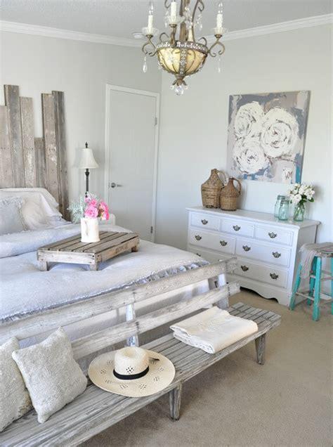 farmhouse bedroom decorating ideas 39 best farmhouse bedroom design and decor ideas for 2017