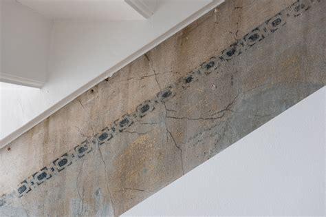 historische treppen historische treppen grotegut architekten