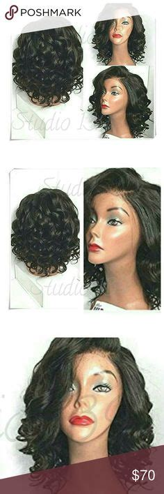 how to activate your wet wavy weave outretalks diva bob 10 quot or 12 quot natural color option 2 3 or 4