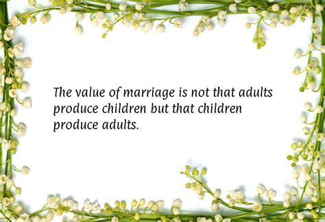 Parents Wedding Anniversary Quotes