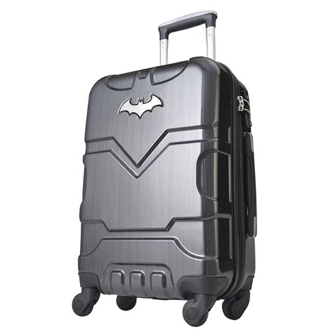Trolly Ransel Samsonite High Grade Quality Small travel suitcase with wheels all discount luggage