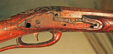 2 Pc Locking Plier Tang Buaya Curved Nose Tang Jepit Swiss Or German Gun