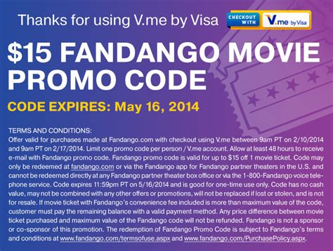 printable movie tickets coupons fandango coupon driverlayer search engine