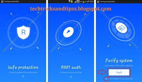 mobile root app root your android mobile to access more features root