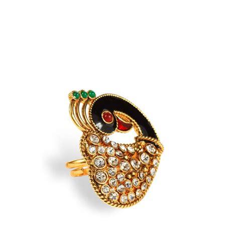 tattoo jewellery online jewellery online buy precious jewellery best prices