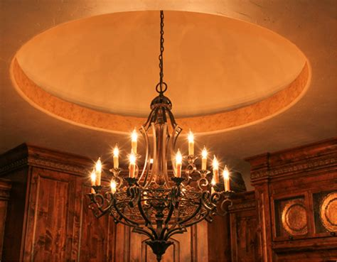 different types of ceilings different types of decorative ceilings and how they