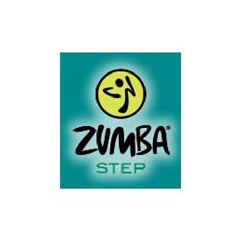 zumba steps at home dynarythmique