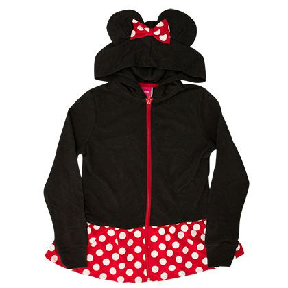 Sweatshirt Micky Mouse Comic sweatshirt mickey mouse 276872 f 252 r nur 43 53 bei