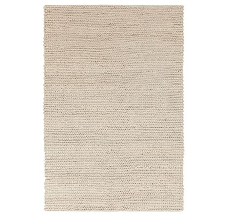 Dwell Studio Rug by Dwell Studio Braided Wool Rug Copy Cat Chic