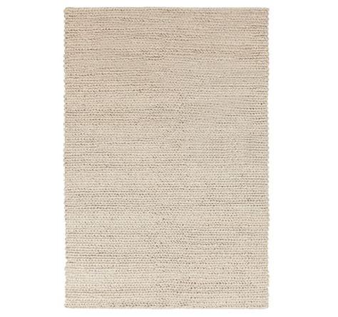 dwell studio rug copy cat chic dwell studio braided wool rug