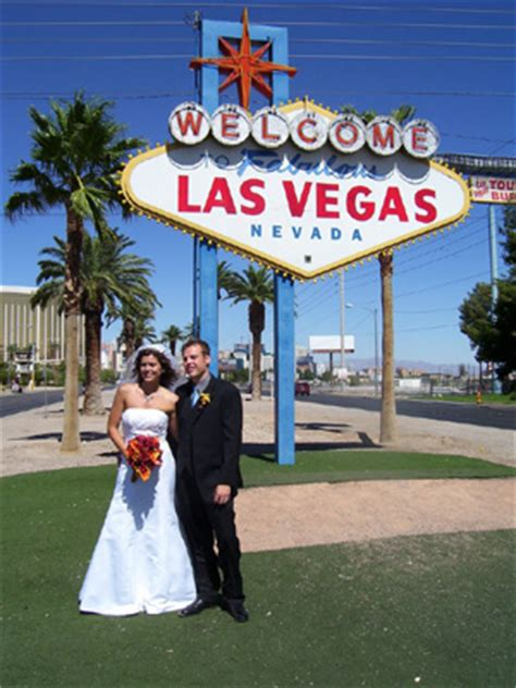 Divorce Records Las Vegas Marriage Capital Of The World Las Vegas Statspotting