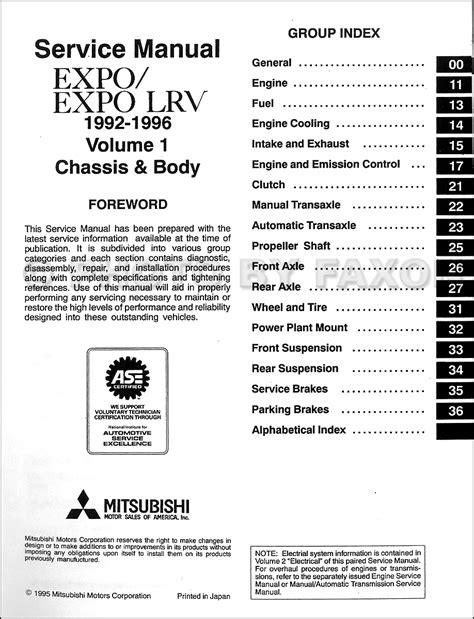 online car repair manuals free 1994 mitsubishi diamante seat position control repair manual 1992 mitsubishi diamante service manual pdf 1992 mitsubishi expo electrical