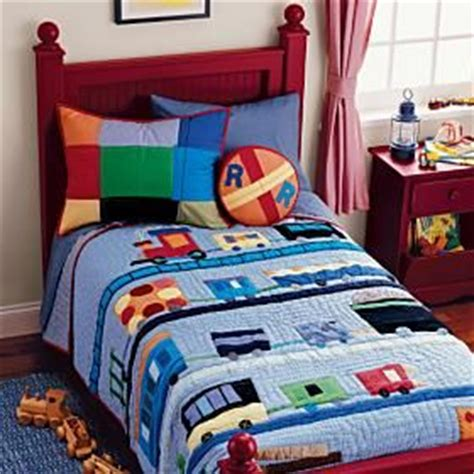 train themed bedroom planes trains and automobile bedroom kid s room pinterest trains train room and themed rooms
