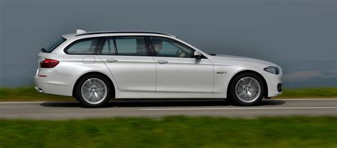 length of bmw 3 series touring bmw 5 series sizes and dimensions guide carwow
