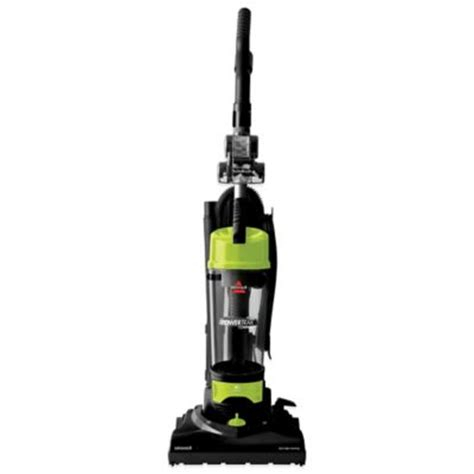 bed bath and beyond shark vacuum shark vacuum at bed bath and beyond 2017 2018 best cars reviews