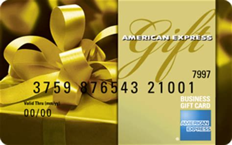 American Express Reward Gift Cards - rpg preferred partners gift card retailer services