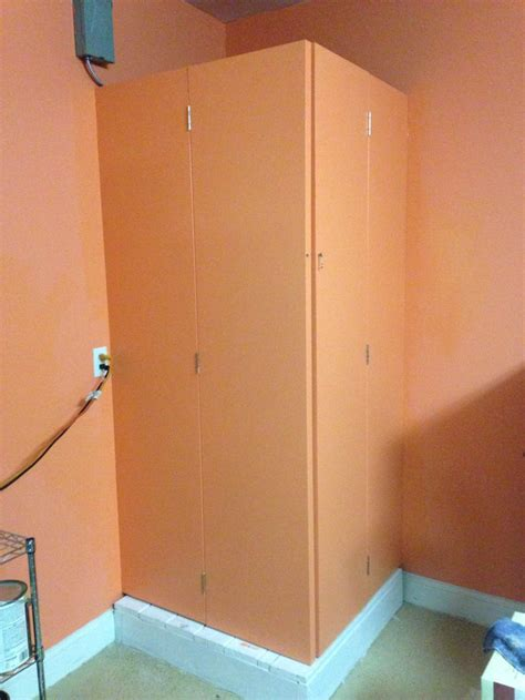 closet door covers water heater cover using bifold closet doors water heater cover doors