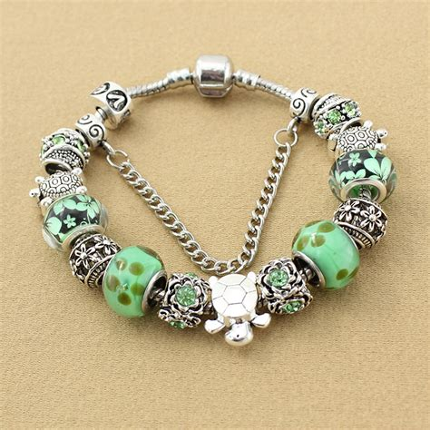 aliexpress buy fashion jewelry antique silver sea