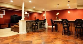 Home Design Basement Ideas by Basement Bar Ideas Pinterest Home Bar Design