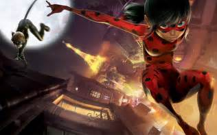 Home Design Shows On Netflix 2017 miraculous ladybug 10 reasons why it s the best new cartoon