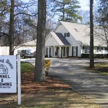 the dog house newnan dog house kennel grooming pet boarding pet sitting 22 jefferson pl newnan ga