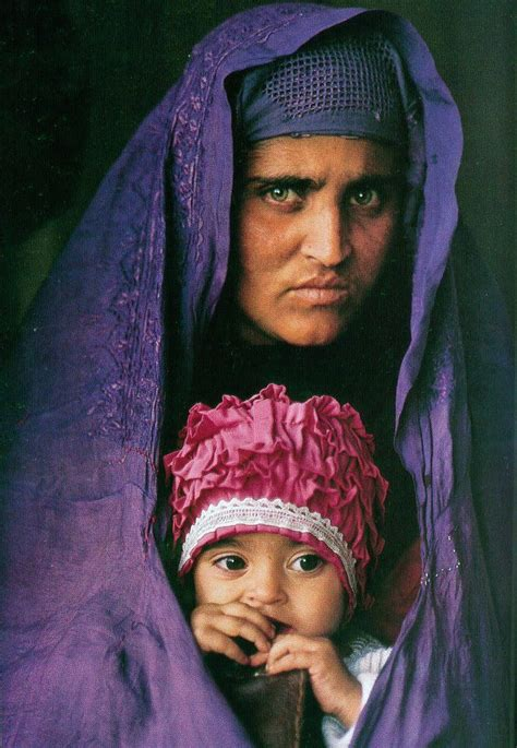 25 best ideas about afghan on people of the world national geographic people