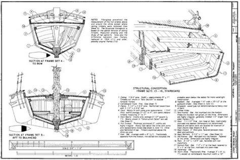 build  plans   wooden boat diy wooden arbor plans