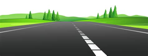 royalty free rf road clipart illustrations vector road with grass png clipart gallery yopriceville high