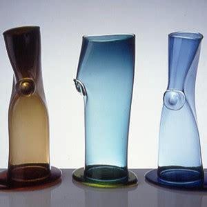 18 Pirinng Set Hello Keramik malo blogg glas och keramik