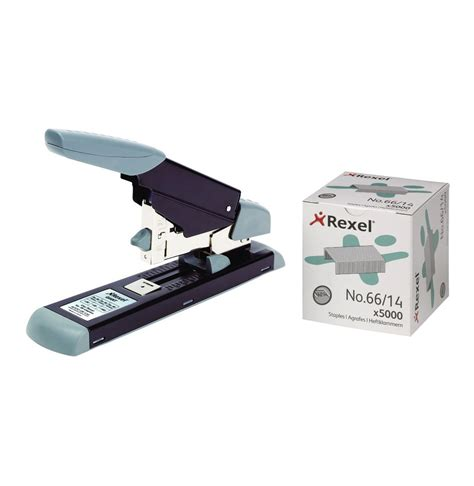Office Supplies Za Rexel Stapler Plus Staples Lowest Prices