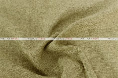upholstery linen fabric by the yard vintage linen fabric by the yard oatmeal prestige linens