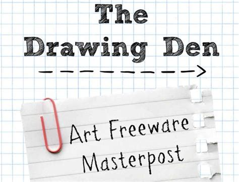 theme maker masterpost 159 best images about doodling resources on pinterest