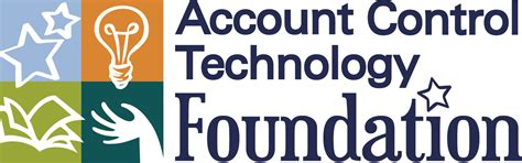 Account Technology by Account Technology Foundation Accepting Applications For Its 2016 Scholarship Programs