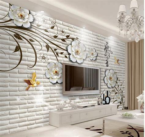 wallpaper dinding kamar mandi 109 wallpaper dinding kamar modern wallpaper dinding