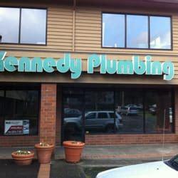 Kennedy Plumbing Beaverton Oregon by Kennedy Plumbing Plumbing Beaverton Or Reviews Photos Yelp