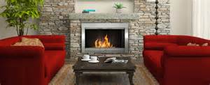 cost fireplace replacement logs for gas fireplace