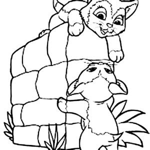 coloring pages of tabby cats real tabby cat coloring pages page this is the kitty kids