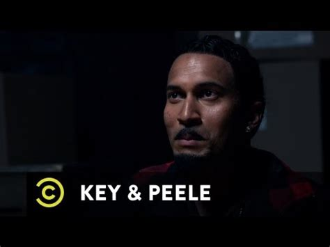 Key And Peele Meme - key and peele thread i looked into the windows of her