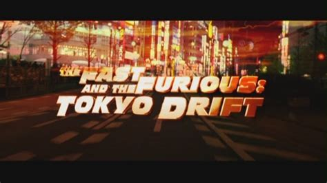 fast and furious japanese title fast and furious images the fast and the furious tokyo