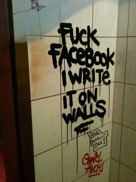 writing on bathroom stalls 25 best ideas about bathroom stall on pinterest small